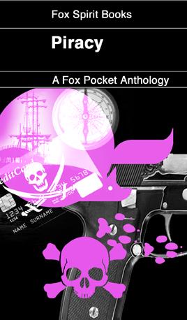 FS-Piracy3-73